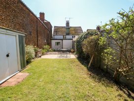 Curlew Cottage - Norfolk - 1068984 - thumbnail photo 27