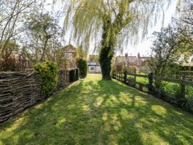 Curlew Cottage - Norfolk - 1068984 - thumbnail photo 28
