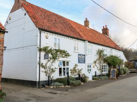 Curlew Cottage - Norfolk - 1068984 - thumbnail photo 30