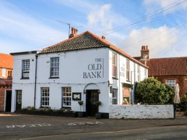 Curlew Cottage - Norfolk - 1068984 - thumbnail photo 31