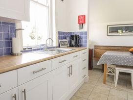 Kirklands Garden House - Scottish Lowlands - 1068996 - thumbnail photo 9