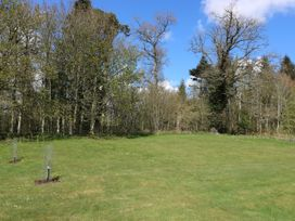 Kirklands Garden House - Scottish Lowlands - 1068996 - thumbnail photo 23