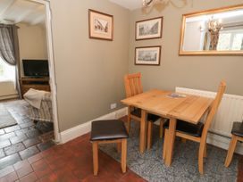 Bluebell Cottage - Devon - 1069024 - thumbnail photo 4