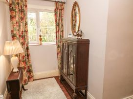 Bluebell Cottage - Devon - 1069024 - thumbnail photo 5