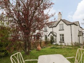 Bluebell Cottage - Devon - 1069024 - thumbnail photo 13