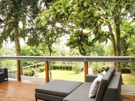 Sunnyside - Herefordshire - 1069043 - thumbnail photo 3