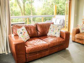 Sunnyside - Herefordshire - 1069043 - thumbnail photo 6