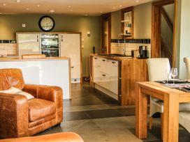 Sunnyside - Herefordshire - 1069043 - thumbnail photo 13