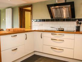 Sunnyside - Herefordshire - 1069043 - thumbnail photo 15
