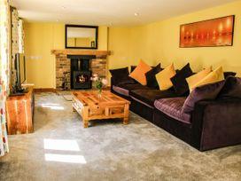 Sunnyside - Herefordshire - 1069043 - thumbnail photo 18