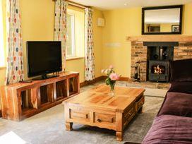 Sunnyside - Herefordshire - 1069043 - thumbnail photo 19