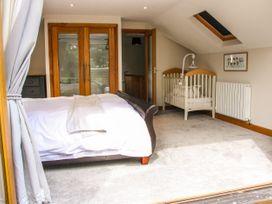 Sunnyside - Herefordshire - 1069043 - thumbnail photo 24