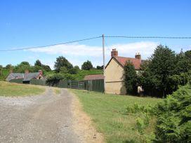 Sunnyside - Herefordshire - 1069043 - thumbnail photo 35