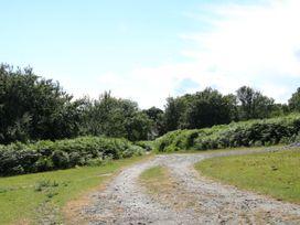 Sunnyside - Herefordshire - 1069043 - thumbnail photo 36