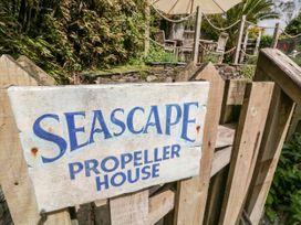 Seascape - Devon - 1069045 - thumbnail photo 36