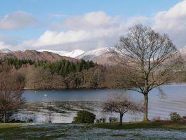 The Oaks 2 - Lake District - 1069062 - thumbnail photo 39