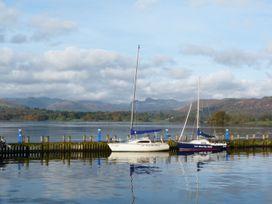 The Oaks 2 - Lake District - 1069062 - thumbnail photo 41