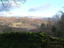 The Oaks 2 - Lake District - 1069062 - thumbnail photo 42