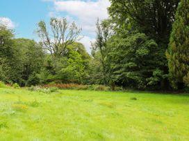 Oak Cottage - Scottish Highlands - 1069072 - thumbnail photo 19