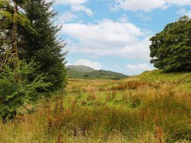 Oak Cottage - Scottish Highlands - 1069072 - thumbnail photo 20