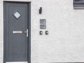 Apartment 2 - North Wales - 1069081 - thumbnail photo 4