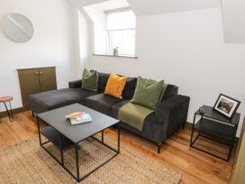 Apartment 2 - North Wales - 1069081 - thumbnail photo 6
