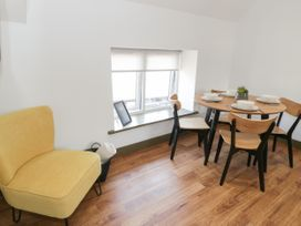 Apartment 2 - North Wales - 1069081 - thumbnail photo 7