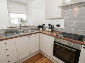 Apartment 2 - North Wales - 1069081 - thumbnail photo 10