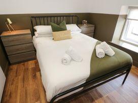 Apartment 2 - North Wales - 1069081 - thumbnail photo 13