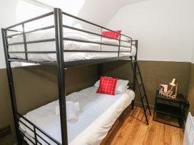 Apartment 2 - North Wales - 1069081 - thumbnail photo 15