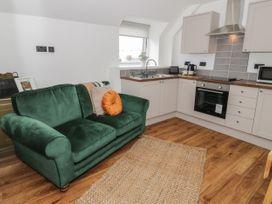 Apartment 3 - North Wales - 1069082 - thumbnail photo 9