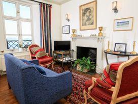 Bay Cottage - Devon - 1069091 - thumbnail photo 8