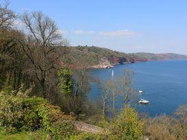 Bay Cottage - Devon - 1069091 - thumbnail photo 15