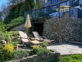 Bay Cottage - Devon - 1069091 - thumbnail photo 31