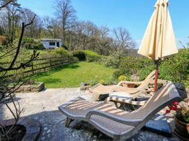 Bay Cottage - Devon - 1069091 - thumbnail photo 33