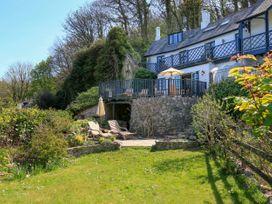 Bay Cottage - Devon - 1069091 - thumbnail photo 34