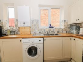 Reggie's Place - Whitby & North Yorkshire - 1069103 - thumbnail photo 11
