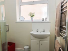 Reggie's Place - Whitby & North Yorkshire - 1069103 - thumbnail photo 19