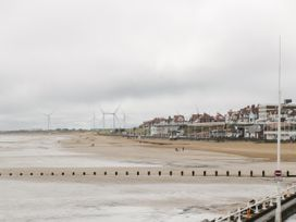 Reggie's Place - Whitby & North Yorkshire - 1069103 - thumbnail photo 26