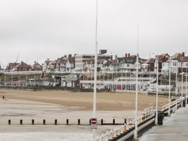 Reggie's Place - North Yorkshire (incl. Whitby) - 1069103 - thumbnail photo 27