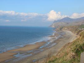 Porth Penwaig - North Wales - 1069111 - thumbnail photo 16
