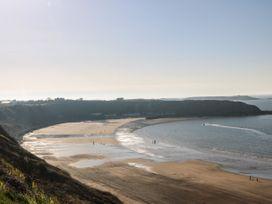 Porth Penwaig - North Wales - 1069111 - thumbnail photo 17