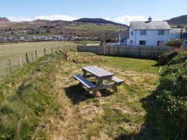 Porth Penwaig - North Wales - 1069111 - thumbnail photo 18
