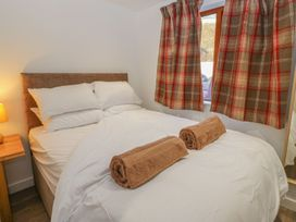 4 Waterside Lodges - Yorkshire Dales - 1069121 - thumbnail photo 11
