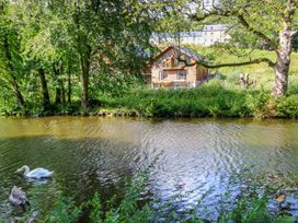 4 Waterside Lodges - Yorkshire Dales - 1069121 - thumbnail photo 39