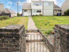 Arlan - Anglesey - 1069122 - thumbnail photo 23