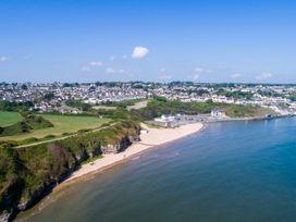 Arlan - Anglesey - 1069122 - thumbnail photo 24