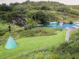 Ael Y Bryn - Anglesey - 1069135 - thumbnail photo 18