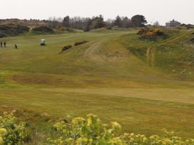Ael Y Bryn - Anglesey - 1069135 - thumbnail photo 23