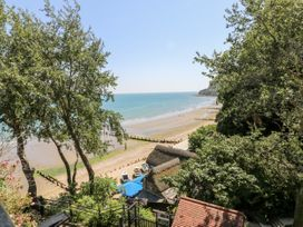 Culverlicious - Isle of Wight & Hampshire - 1069145 - thumbnail photo 22